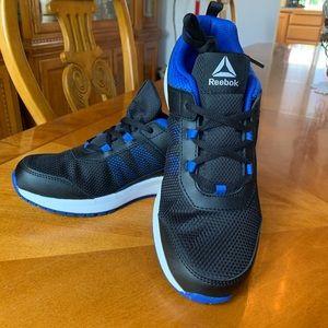 REEBOK 718 Athletic Shoes Sz. Men's 6.5 Women's 8
